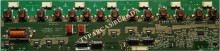 ARÇELİK - VIT71861.50, VIT71865.50, REV.3, Arçelik 94-203, Inverter Board, T370HW02
