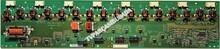AU Optronics - VIT71864.50, 1942T06006, 19.42T06.006, LOGAH REV.3, CEM-1, AOC L42A71H, Inverter Board, T420HW04 V.2