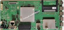 GRUNDIG - VKT190R-4, MPU9ZZ, Grundig G40-L-6532 4B, Main Board, Ana Kart, 057D40-A42, LSC400HM09-A01