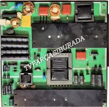 SKYTECH - VP168UG02-GP, VER3.0, Skytech ST-4230, Power Board, Besleme, LC420EUN-SDV1