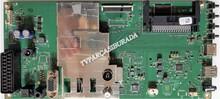 Altus - VTY190R-23, MSD2ZZ, Altus AL22L 5531 4B, Main Board, Ana Kart, T215HV01.1