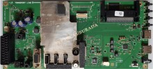 Altus - VTY190R-5, FKJ4ZZ, Altus AL28L 5421 4B, Main Board, Ana Kart, HV280WX2-270