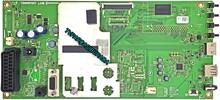 Altus - VTY190R-5, FSCFZZ, Altus AL32 EB M410, Main Board, LSC320AN02-A01, 057E32-A12