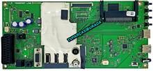 Altus - VTY190R-6, H53KZZ, Altus AL32L 5521 4B, Main Board, LC320DXJ-SFE1