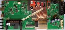 Altus - VTY190R-6, K7GAZZ, Altus AL40L 5531 4B, Main Board, Ana Kart