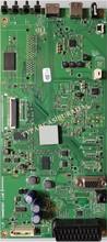 Altus - VTY190R-6, K7LAZZ, Altus AL40 LB M520, Main Board, Ana Kart, LSC400HN02-801