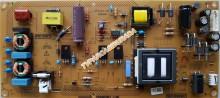 Altus - VTY194-05, VTY140, Altus AL48L 5431 4B, Power Board, Besleme