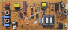 ARÇELİK - VTY194-33, ZKE140, Arçelik A40-LB-5533, Power Board, Besleme, 057D40-A48, LSC400HM05-A02