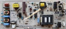 ARÇELİK - VTY194-34, ZKE140, Arçelik A40 LB 5533, Power Board, Besleme, LSC400HM09