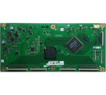 SHARP - XF906WJZZ, F90656, 09071141, KF906, 10072318, SHAR LC-60LE840E, T Con Board