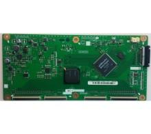 SHARP - XF906WJZZ, KF906, F906FM55, SHARP, LC-60UQ10E, T-Con Board
