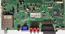 BEKO - XLB190R-3, T9W CZZ, T9WCZZ, Beko F82-521BS HD SRS, Main Board, Ana Kart, LTA320WT-L05