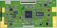 SAMSUNG - Y320AB01C2LV0.1, LJ94-02362F, Sony KDL-32L4000, T-Con Board, LTY320AB01, Samsung Display