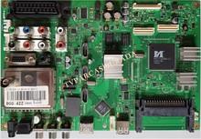ARÇELİK - YNG190R-11, BGQ4ZZ, Arçelik TV8-208 FHD, Main Board, Ana Kart, T315HW05 V.0