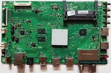 BEKO - Z02190T-5, SKXAGZ, Beko Ana Kart, LC550EGY (SL)(A1), 057T55C95P, LG Display