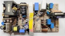 ARÇELİK - Z4H195-09, XFX125, Arçelik 106-531 B FHD, Power Board, Besleme, LC420WUN-SAA1