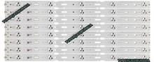 ARÇELİK - ZCC606, SAMSUNG_2013ARC40_3228N1_5_REV1.1_140509, LSC400HM09-A02, BEKO B40-LB 5533, A40 LW 5553, A40 LB 5553, Samsung, Led Bar, Panel Ledleri