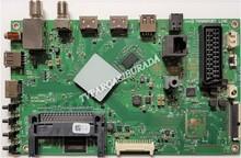 ARÇELİK - ZG7190R-10, X5U5ZZ, Arçelik A32L 6760 5B, Main Board, Ana Kart, 057D32-C47, HV320FHB