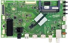 Altus - ZG7190R-9, RRQAAZ, Altus AL43L 6725 4B, Main Board, Ana Kart, RDL430FY (LD-70E)