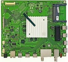 BEKO - ZGF190R-6, RFP0ZZ, Beko B40L 8752 5s, Main Board, Ana Kart, 057T40B89V, LSC400FN05-83, Samsung Display