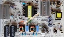 GRUNDIG - ZGN194-04, ZHX140, Grundig 32VLE6535BL, Power Board, Besleme, LC320EUJ-FFE2