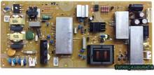 ARÇELİK - ZHW910R, DPS-101EP A, 2950336903, ARÇELİK A40 LB 5533, Power Board , 057D40-A48
