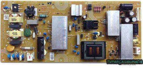 ZHW910R, DPS-101EP A, 2950336903, ARÇELİK A40 LB 5533, Power Board , 057D40-A48