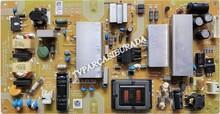 BEKO - ZJN910R, DPS-106AP-1A, 2950338303, BEKO B40-LB-6536, Power Board, Besleme, LSC400HM09-A02, 057D40-A50