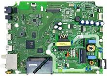 ARÇELİK - ZNF190R-2 , TLYATZ , Arçelik A32 6 670 Smart TV , Main Board , Ana Kart , SDL320HY (QD0-F11) , 057E32-SW4