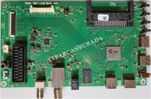 Altus - ZNS190R-6, PXR3ZZ, Altus AL40L47214B, Main Board, Ana Kart, RDL400FY(QD0-700)