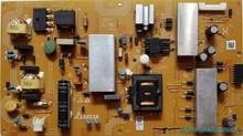 GRUNDIG - ZNS910R, APDP-140A1, 2955025505, ARÇELİK 49 VLE 5537 BG, GRUNDİG 43VLE 5537, Power Board