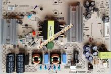 GRUNDIG - ZNV194-05, ZQA140, V-0, GRUNDIG 32VLE5527BG, Power Board, Besleme, LC320DXJ-SFE1