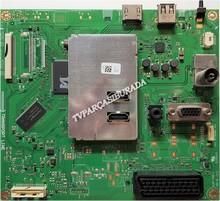 BEKO - ZU4190R-1, EPY7ZZ, Beko B32-LB-4310, Main Board, Ana Kart, LTA320AP33