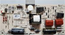 ARÇELİK - ZUM193-02, ZUP120, ZUP125, V-0, Arçelik A55L 8752 5S, LED Driver Board, LSC550FN13-G07