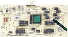 ARÇELİK - ZUM193R-2, ZUM120, ZUM125, Beko B40L 8752 5S, Led Driver Board, LSC400FN05-83
