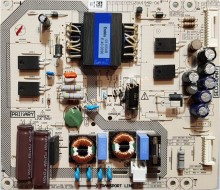 Altus - ZUV194R-06, ZWT140, V-0, Altus AL40L472L4B, Power Board, Besleme, RDL400FY (QD0-700)
