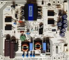 Altus - ZUV194R-7, WAR140, Altus AL43L 6725 4B, Power Board, Besleme, RDL430FY (LD-70E)