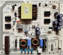 ARÇELİK - ZUV194R-7, ZWS140, Arçelik A32L 5745 4B, Power Board, Besleme, RDL 320HY-BD0-D01