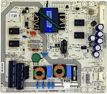 Altus - ZUV194R-8, WAR140, Altus AL43L 6725 4B, Power Board, LDL430FY-LD0-70E
