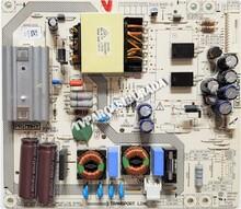 BEKO - ZUV194R-8, WDK140, Beko B40L 6760 5B, Power Board, Besleme, 057D400B81V, LSC400HN02-804