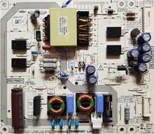 ARÇELİK - ZUV194R-8, ZWS140, Arçelik A32L 5745 4B, Power Board, Besleme, RDL 320HY-BD0-D01