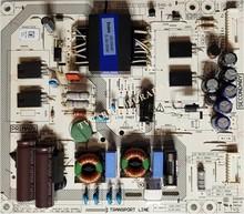 ARÇELİK - ZUV194R-8, ZWT140, V-0, Arçelik A40L 5745 4B, Power Board, Besleme, RDL400FY (QD0-700)