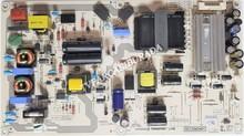 ARÇELİK - ZWC194R-5, ZWC140, Arçelik A43L 8740 5B, Power Board, Besleme, 057T43-C24