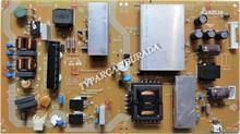 BEKO - ZWK910R-1, AP-P125AM, 2955046705, Beko 55, Power Board, Besleme, 057T55C95P, LC550EGY-SLA1