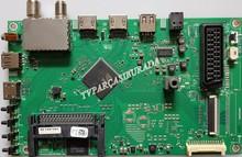 Altus - ZWU190R-3, RRYAAZ, Altus AL43L 4725 4B, Main Board, Ana Kart, RDL430FY(LD0-70E)