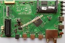 Altus - ZWU190R-3, RHX3ZZ, Altus A40L 5745 4B, Main Board, Ana Kart, V400HJ6-PE1