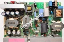 GRUNDIG - ZZ7194R-12, Grundig TV282BHD VD, Power Board, Besleme, LTA320AA05